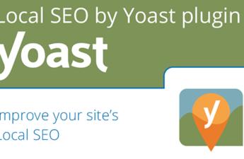 Search Engine Optimization Plugin for Wordpress