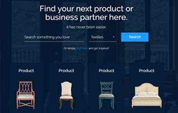 Free Ecommerce Ready Themes